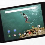 nexus9 980x720 150x150 - Google Makes the HTC made Nexus 9 running Android Lollipop Official