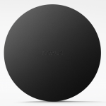 nexustv 150x150 - Google unveils the Asus made Nexus Player; It's First Android TV Console