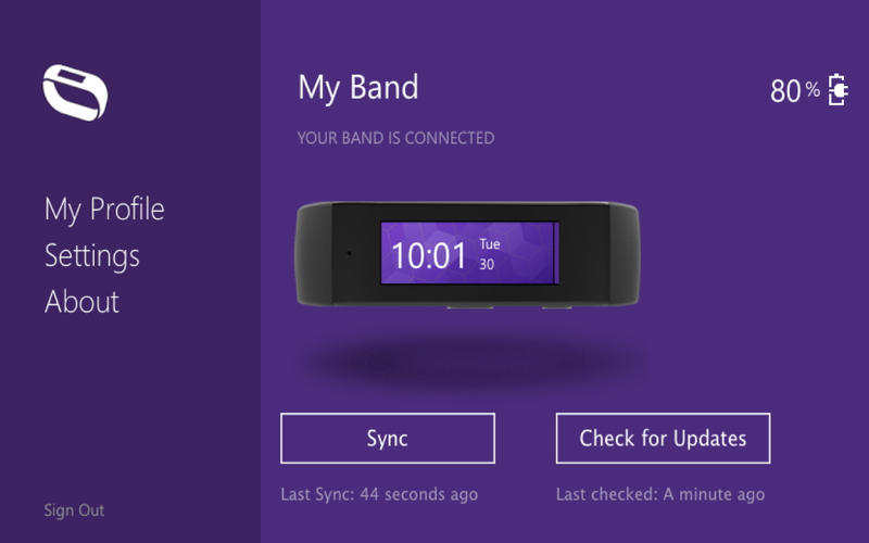 screen800x500 - Microsoft Band Unveiled with a $199 Price tag