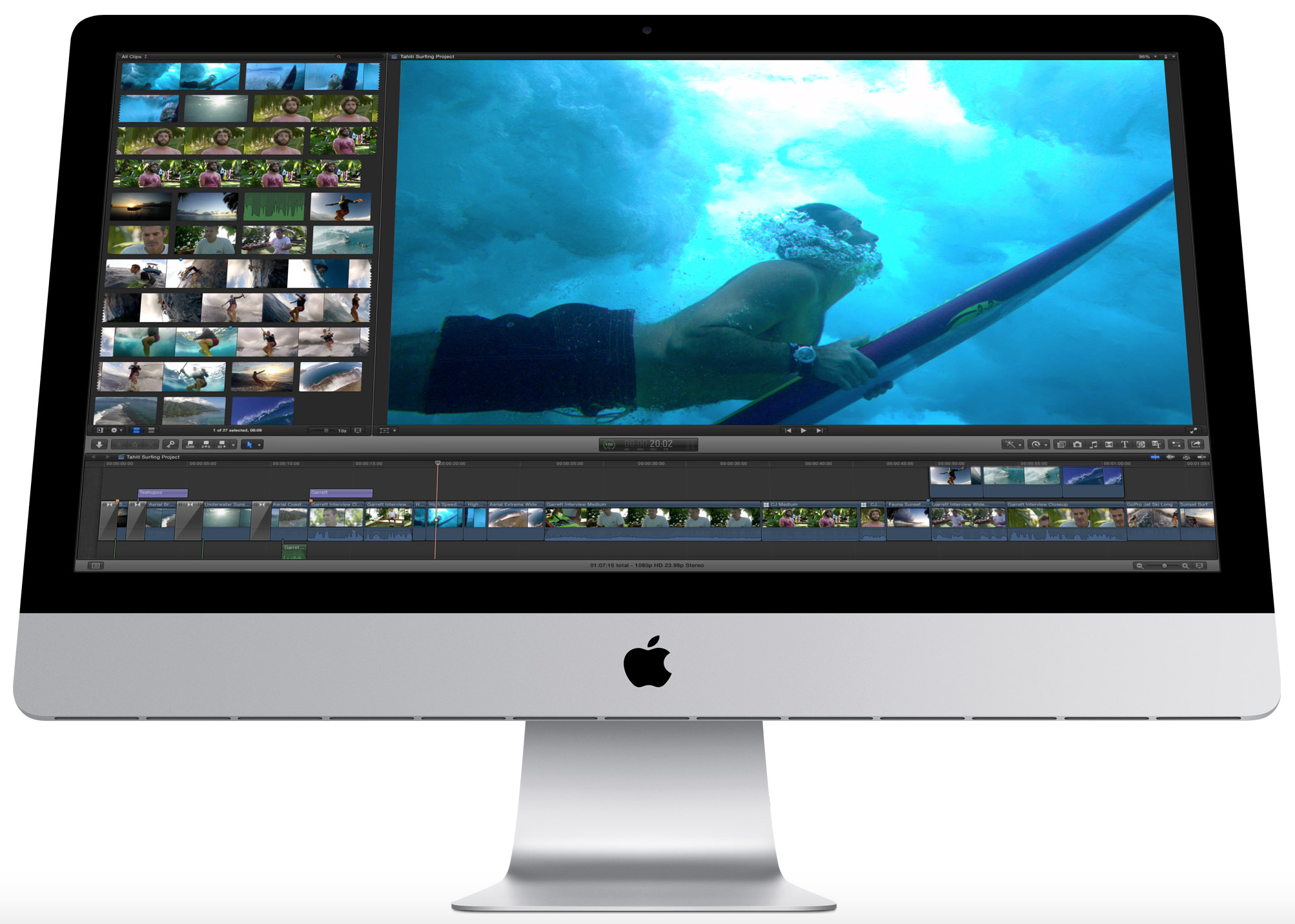 "screenshot 2014 09 29 09 40 30 - Apple unveils a 27"" iMac with a 5K Retina Display"