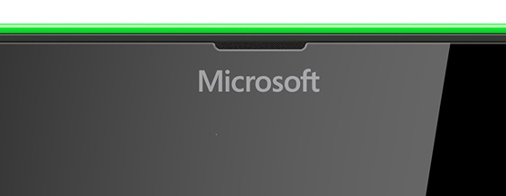 top ms lumia - Nokia Lumia Brand will be Replaced with Microsoft Lumia [Updated]