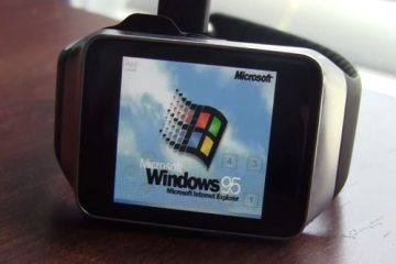 windows-95-gear-live