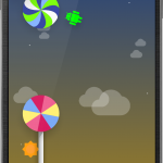 Android Lollipop Galaxy Note 3 – Andro Dollar (10)