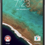 Android Lollipop Galaxy Note 3 – Andro Dollar (11)