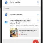 Google Inbox Review Andro Dollar 5 150x150 - GOOGLE INBOX REVIEW : Simply Amazing