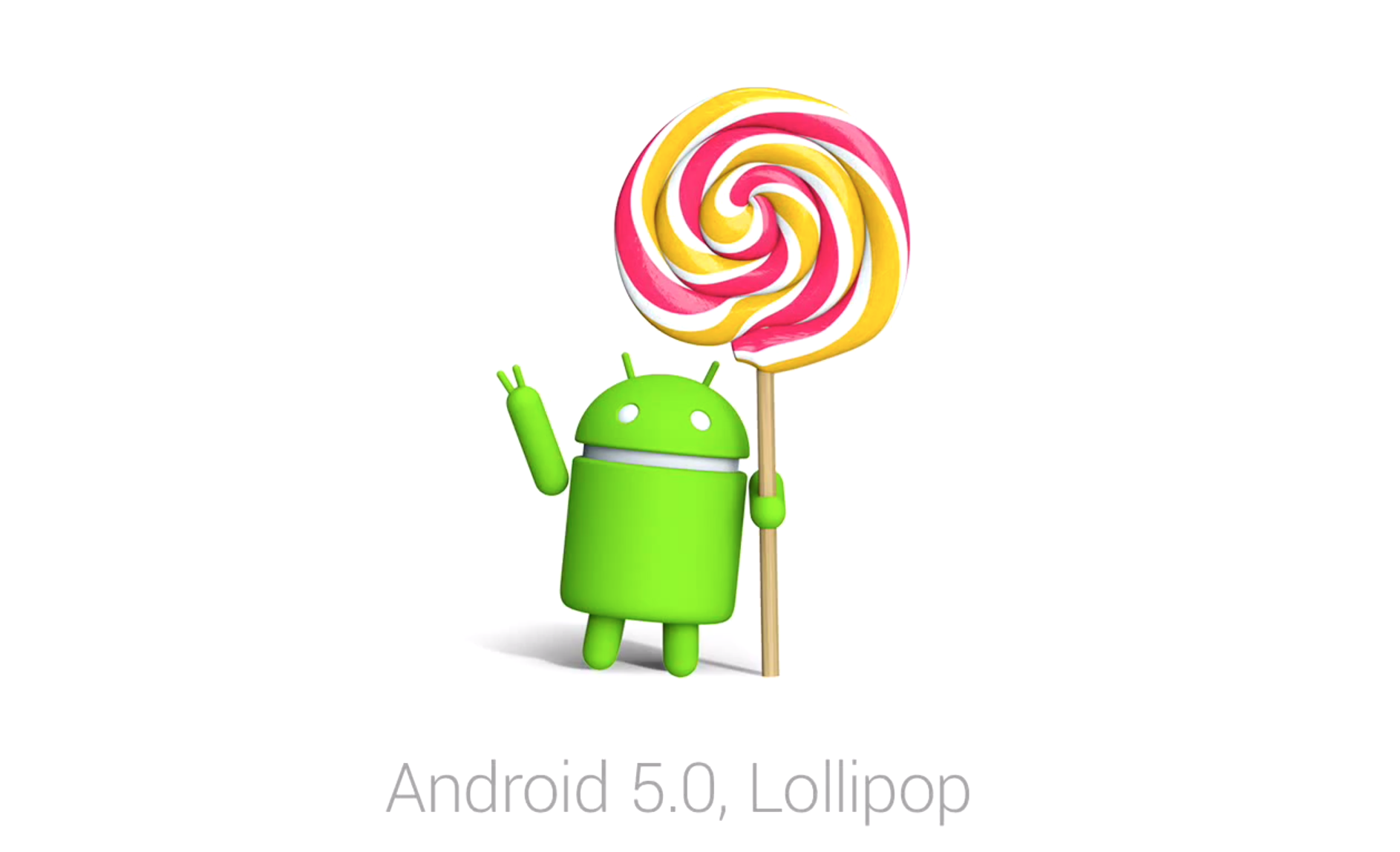 Google-officially-released-Android-5.0-Lollipop-source-code-into-the-AOSP-Details