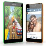 Lumia 535 apps jpg 150x150 - Lumia 535 unveiled as the First Smartphone to Carry Mircosoft's own Brand Name
