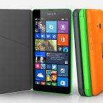 Lumia 535 hero2 jpg 150x150 - Lumia 535 unveiled as the First Smartphone to Carry Mircosoft's own Brand Name