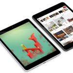 Nokia N1 Android Tablet Andro Dollar 6 150x150 - Nokia unveils the Nokia N1 Android Tablet with budget pricing