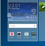 Samsung Galaxy S4 running Android 5.0 Lollipop 12 150x150 - UPDATED : Android Lollipop build for the Galaxy S4 shown off in a Video