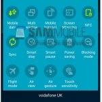Samsung Galaxy S4 running Android 5.0 Lollipop 14 150x150 - UPDATED : Android Lollipop build for the Galaxy S4 shown off in a Video