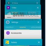 Samsung Galaxy S4 running Android 5.0 Lollipop 15 150x150 - UPDATED : Android Lollipop build for the Galaxy S4 shown off in a Video