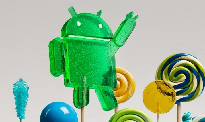 android-5-0-lollipop-update-coming-galaxy-s5-lg-g3-december