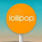 lg g3 lolli 5 236x420 150x150 - Leaked Images & Video show Android 5.0 Lollipop running on the LG G3