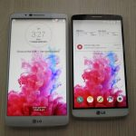 mg 0444 1415349942698 150x150 - Leaked Images & Video show Android 5.0 Lollipop running on the LG G3