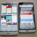 mg 0447 1415349978735 150x150 - Leaked Images & Video show Android 5.0 Lollipop running on the LG G3
