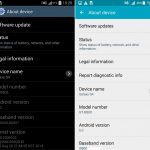 s4 kitkat lollipop 12 1280x1134 150x150 - Galaxy S4 running Android 5.0 Lollipop gets Compared to the Galaxy S4 running Android 4.4 Kitkat