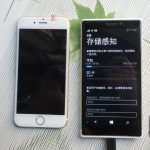 4ab2316c632d73a 150x150 - Alleged Lumia 1030 gets compared to the iPhone 6