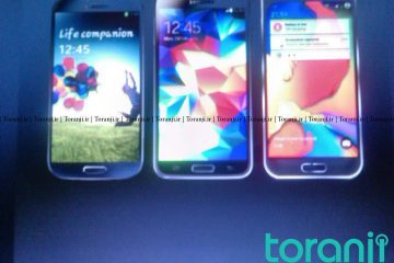 Alleged-Samsung-Galaxy-S6-leaked-images (1)
