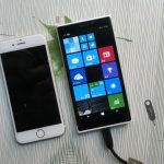 d055f74e3c42a04 150x150 - Alleged Lumia 1030 gets compared to the iPhone 6