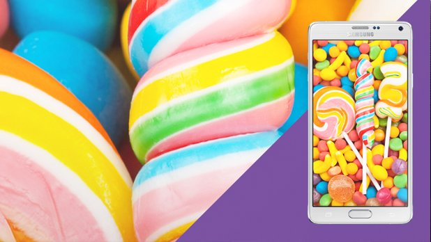 gnote4lollipop