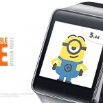 nexus2cee DespicableMe FeatureImage 1024x500 150x150 - Google announces Android Lollipop Update for Android Wear with big changes