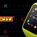 nexus2cee PacManFeatureImage 1024x500 150x150 - Google announces Android Lollipop Update for Android Wear with big changes