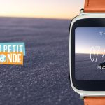 nexus2cee UnPetitMonde FeatureImage 1024x500 150x150 - Google announces Android Lollipop Update for Android Wear with big changes