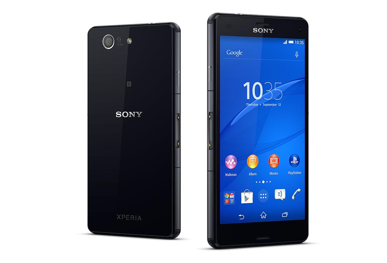 xperia z3 compact black 1240x840 2f1d546fc795ff2d1295547982a23cb4 - TOP 10 : Smartphones of 2014