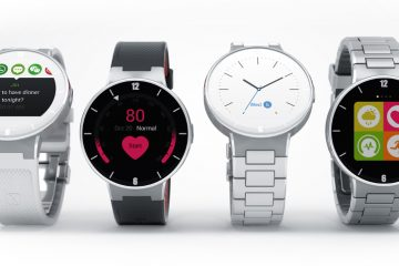 Alcatel-OneTouch-Watch-Header-big-2