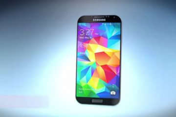 Galaxy S6 – Samsung Tomorrow – Andro Dollar