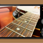 Manual Camera Android – Andro Dollar