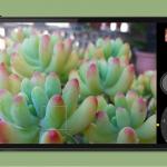 Manual Camera Android – Andro Dollar 3