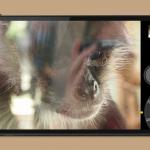 Manual Camera Android – Andro Dollar 4