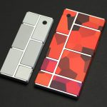Project Ara Spiral 2 Andro Dollar 4 150x150 - The Spiral 2 is the First Project Ara Prototype that will go on Sale!