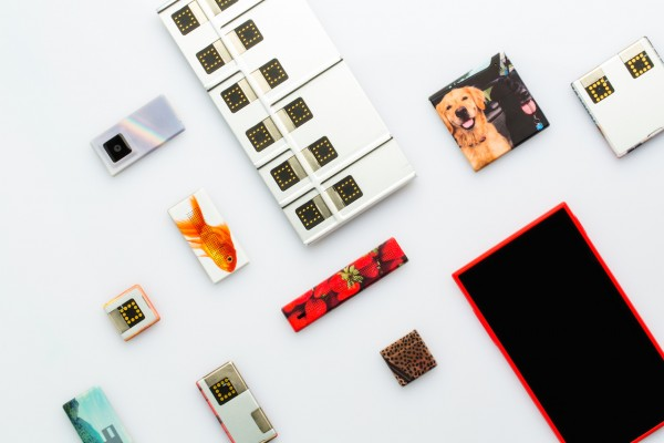 Project Ara Spiral 2 – Andro Dollar (5)