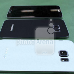 proto 150x150 - Samsung sends out Press Invitations for the Launch of the Galaxy S6