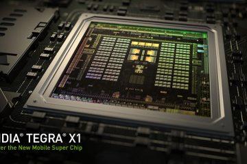 tegra-x1-header