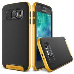 Galaxy S6 Case Andro Dollar 2 150x150 - Galaxy S Edge Leaked along with the Galaxy S6 in a Newly Leaked Picture
