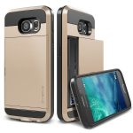 Galaxy S6 Case Andro Dollar 3 150x150 - Galaxy S Edge Leaked along with the Galaxy S6 in a Newly Leaked Picture