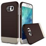 Galaxy S6 Case Andro Dollar 6 150x150 - Galaxy S Edge Leaked along with the Galaxy S6 in a Newly Leaked Picture