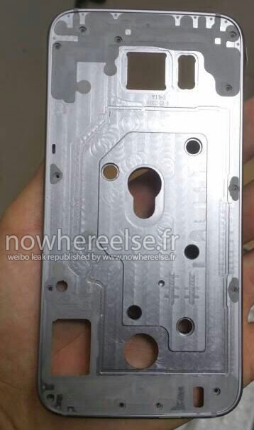 GalaxyS6MetalLeaked – Andro Dollar (3)