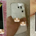 GalaxyS6 AndroDollar 2 150x150 - Live Photos of the Galaxy S6 and the Galaxy S6 Edge Leaked!