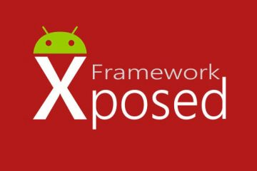 Xposed Framework Android Lollipop – Andro Dollar
