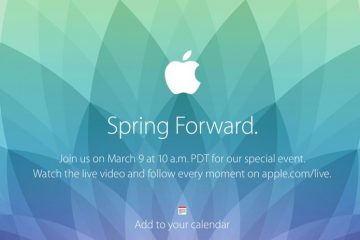 applewatcheventlive-800×463