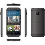 onem933.0 150x150 - Official HTC One M9 Press Renders Leaked along with the Full Specs and Price