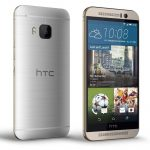 onem93bfe.0 150x150 - Official HTC One M9 Press Renders Leaked along with the Full Specs and Price