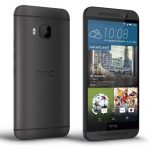 onem9b3.0 150x150 - Official HTC One M9 Press Renders Leaked along with the Full Specs and Price