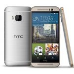 onem9w2.0 150x150 - Official HTC One M9 Press Renders Leaked along with the Full Specs and Price