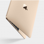 Apple Macbook – Andro Dollar (2)